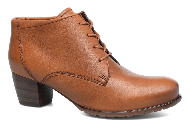 Grandes descuentos últimos zapatos Ara Florenz 2 (Marrón) - Botines  Descuento