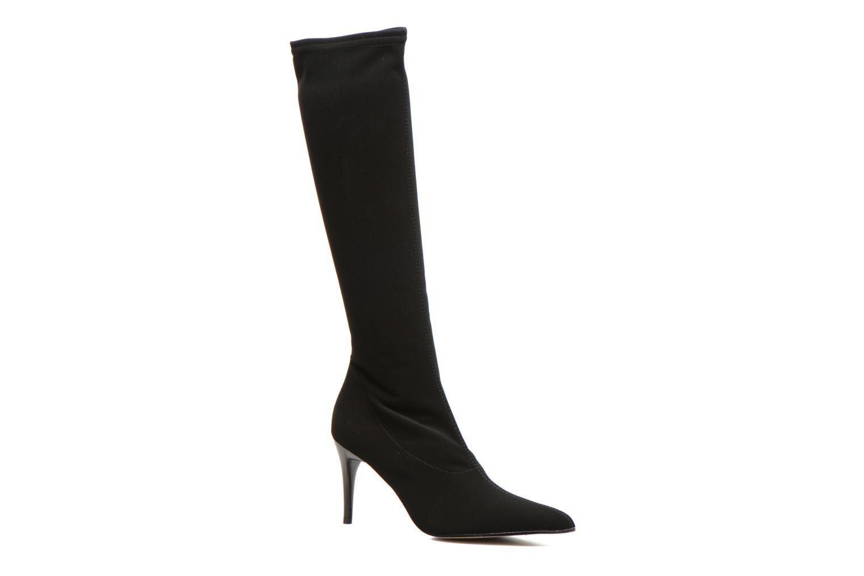 Stiefel Elizabeth Stuart Lep 322 schwarz detaillierte ansicht/modell