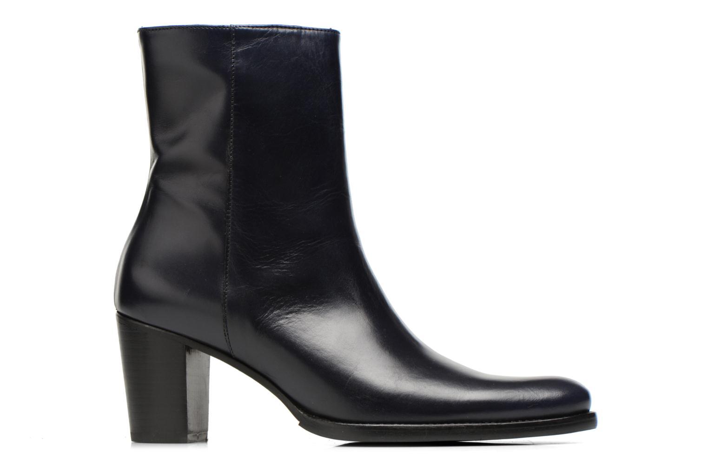 Bottines et boots Muratti Venicia Bleu vue derrière
