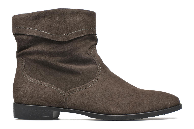 Bottines et boots Tamaris Bluiao 2 Beige vue derrière