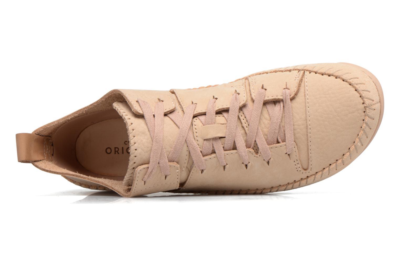 Trigenic Flex W Pink