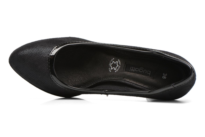Bugatti Haven V4962 es (schwarz) -Gutes Preis-Leistungs-Verhältnis, es V4962 lohnt sich,Boutique-3087 8dbe25