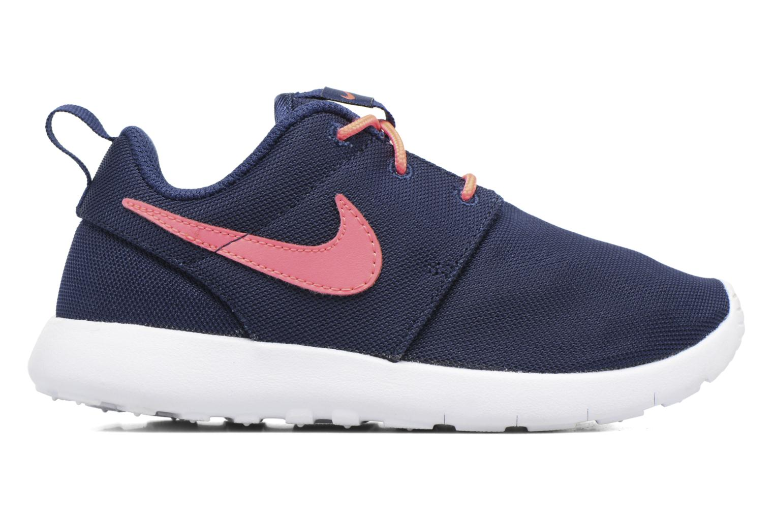 Nike Roshe One (Ps) Binary Blue/Lava Glow-White