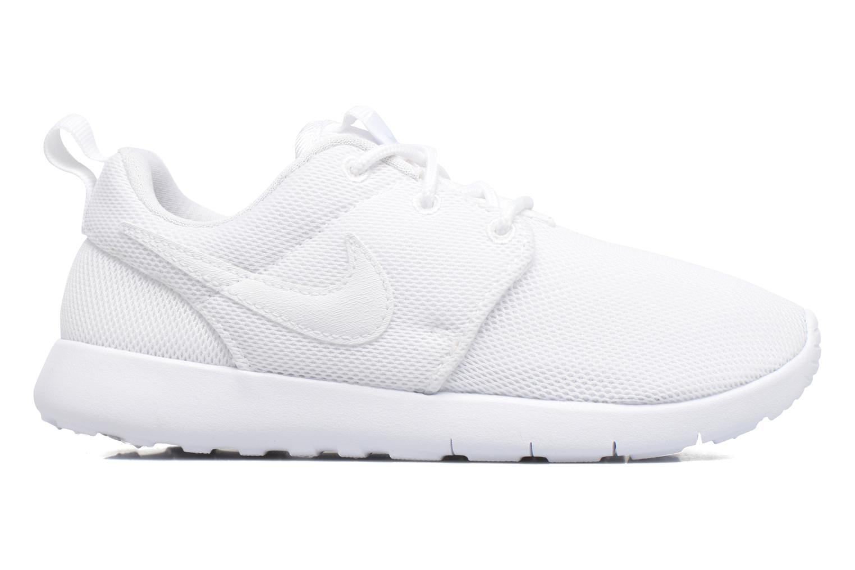 Nike Roshe One (Ps) White/White-Wolf Grey