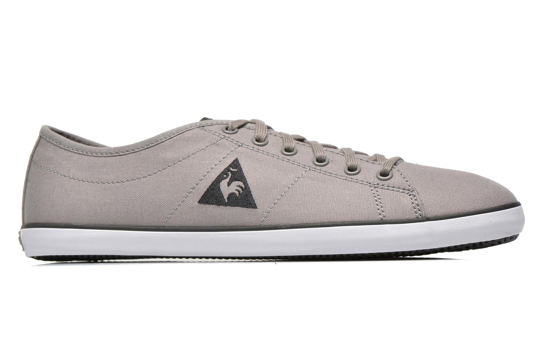 Sneaker Le Coq Sportif Slimset CVS grau ansicht von hinten
