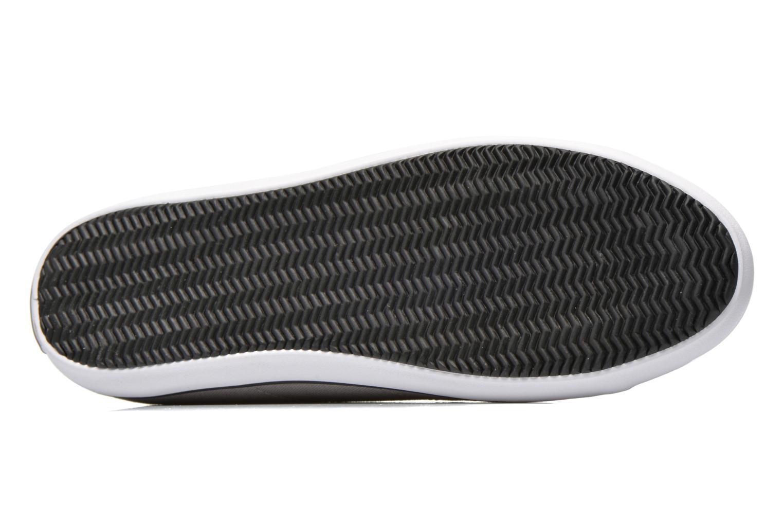 Sneaker Le Coq Sportif Slimset CVS grau ansicht von oben