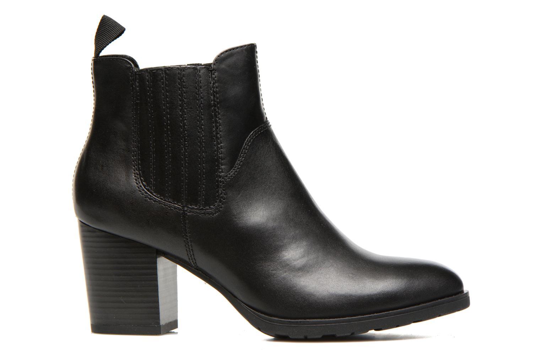 Stiefeletten & Boots Vagabond JULIE 4008-201 schwarz ansicht von hinten