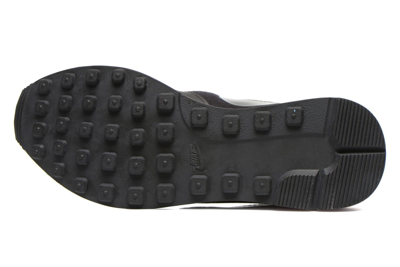 Baskets Nike W Nike Internationalist Tp Noir vue haut