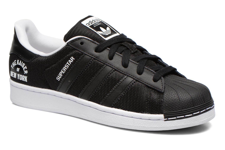 adidas beckenbauer noir,Adidas Beckenbauer Trainers in Navy