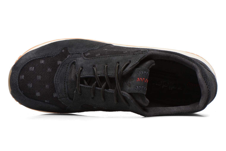 Adidas Originaler Zx 500 Fritid aSASzxS
