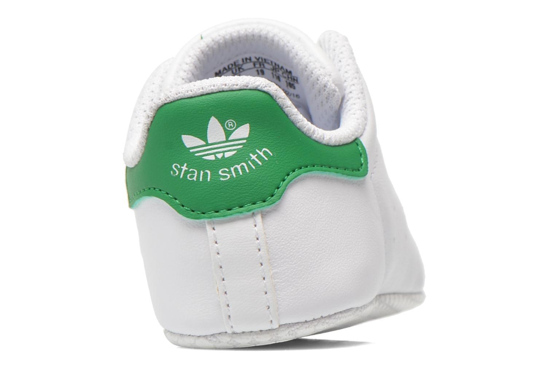 Stan Smith Crib Ftwbla/Ftwbla/Vert