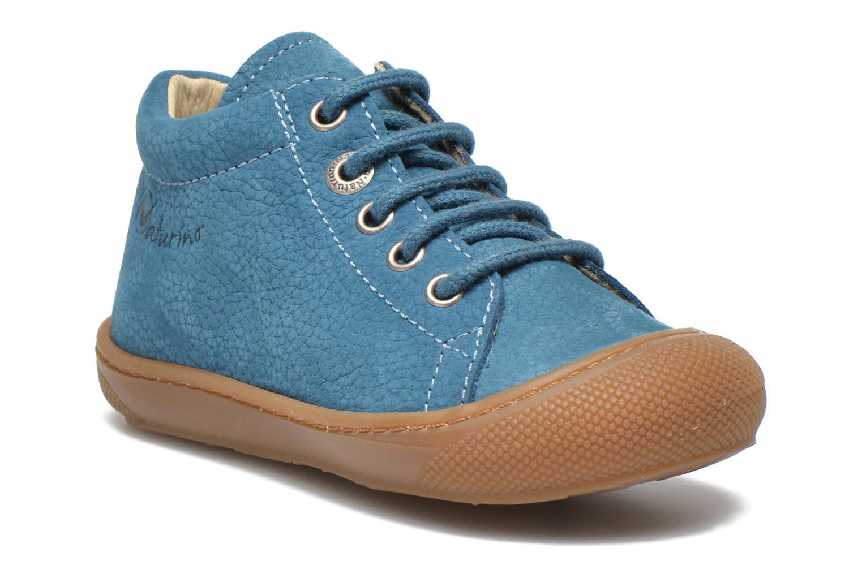 Camilo 3972 Jeans