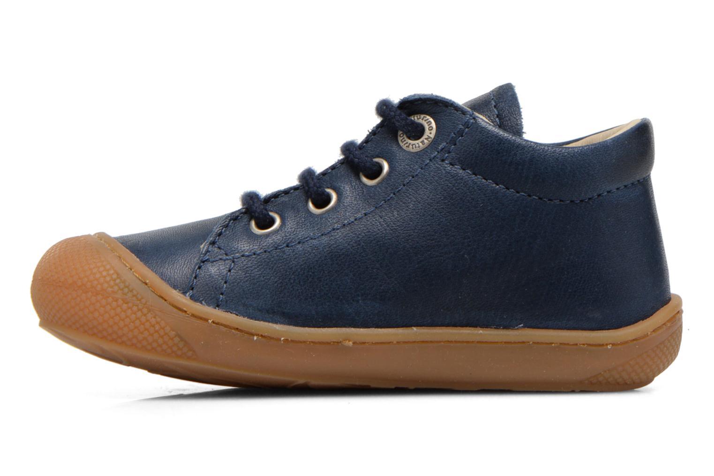 Camilo 3972 Blue