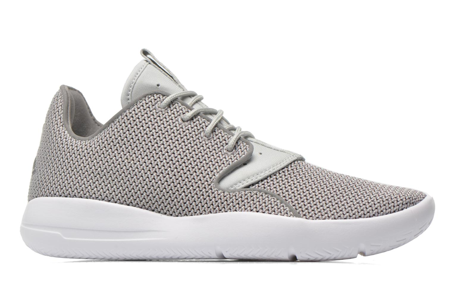 Jordan Eclipse Bg Dust/White-Grey Mist
