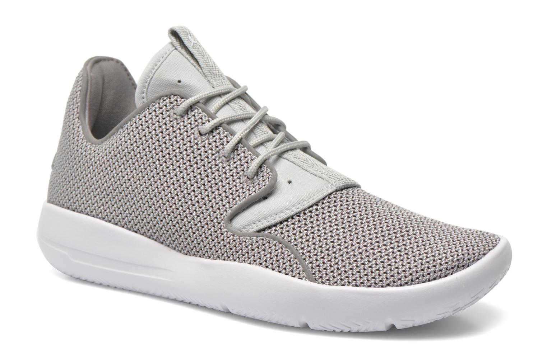 Sneakers Jordan Jordan Eclipse Bg Grå detaljeret billede af skoene