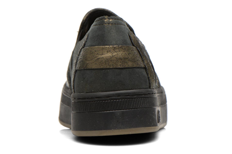 Sneakers Pataugas Pili/S Multicolore immagine destra