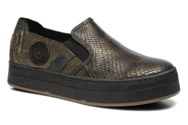 Sneakers Pataugas Pili/S Multicolore vedi dettaglio/paio