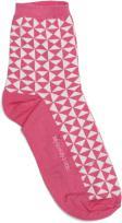 Socks Marthe