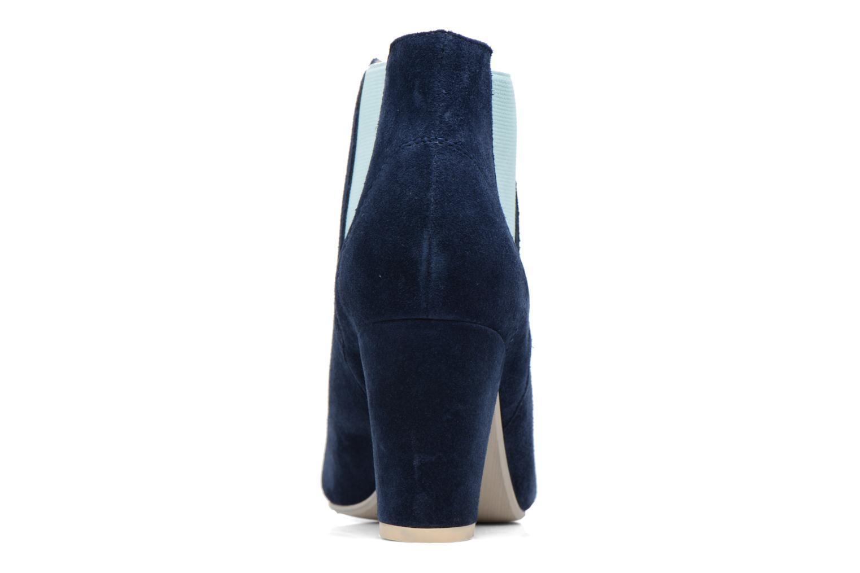 Shoe the bear Hannah Blauw  Lagere Prijzen Bekijken Goedkope Prijs Prijzen Van De Ontruiming OuZXx3hO