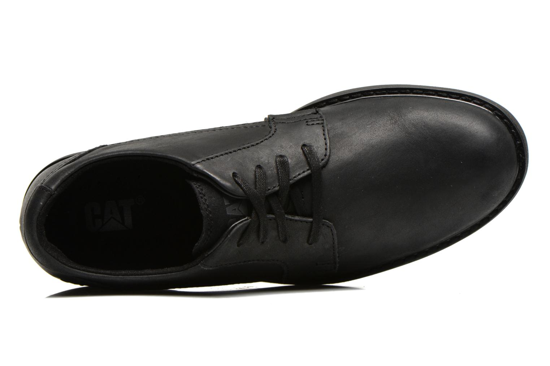 Cason Black