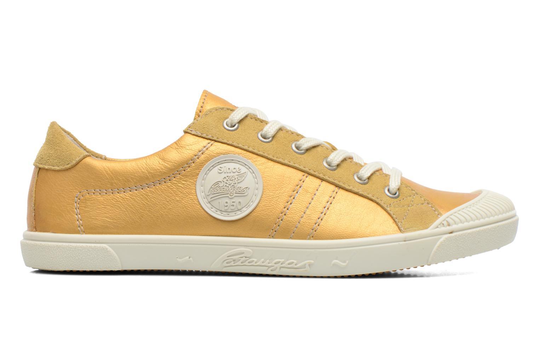 Lucky/Look Lemon 90