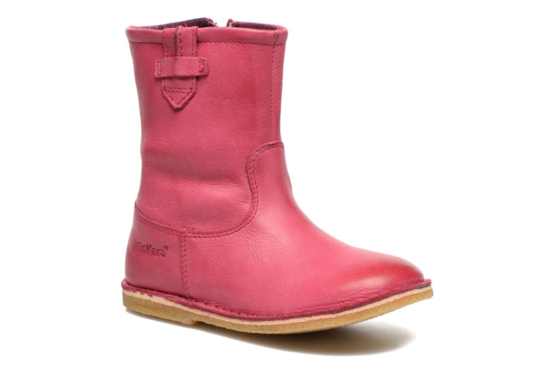 Gabor Shoes Comfort Basic Bottes Kickers Cressona pour Enfant Babybotte Keko 7Cxss