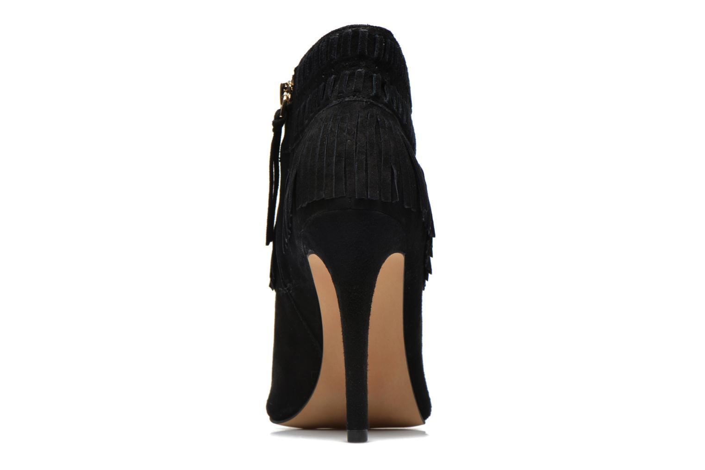 Winkelen Online Gratis Verzending Hoge Kwaliteit Rebecca Minkoff Rio Zwart YG4tCZ
