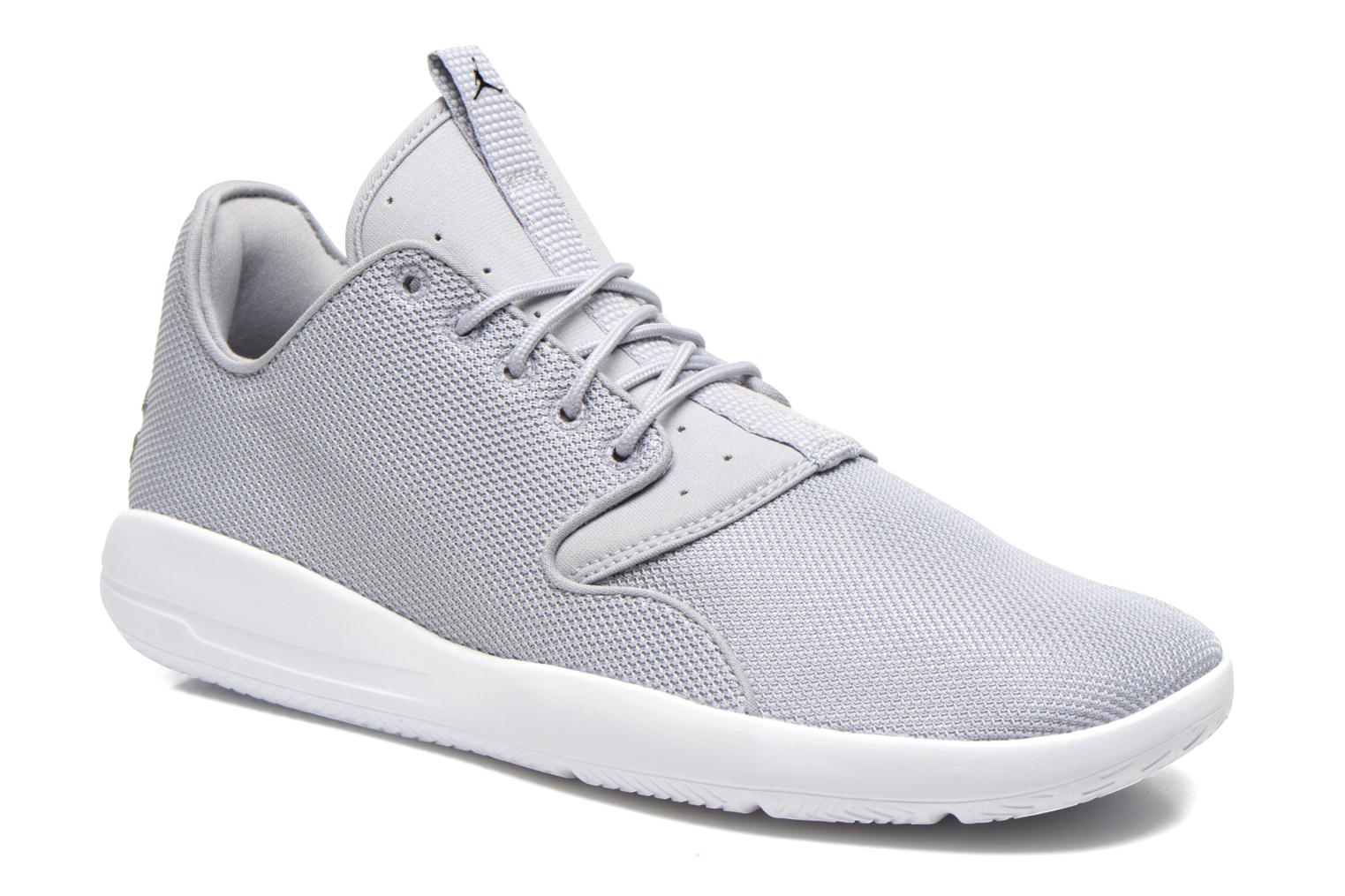 Jordan eclipse herren grau damen for Schuhschrank jordan design