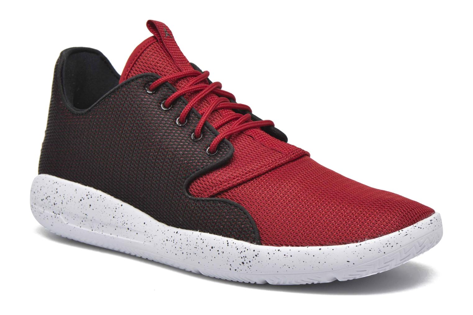 jordan rouge eclipse
