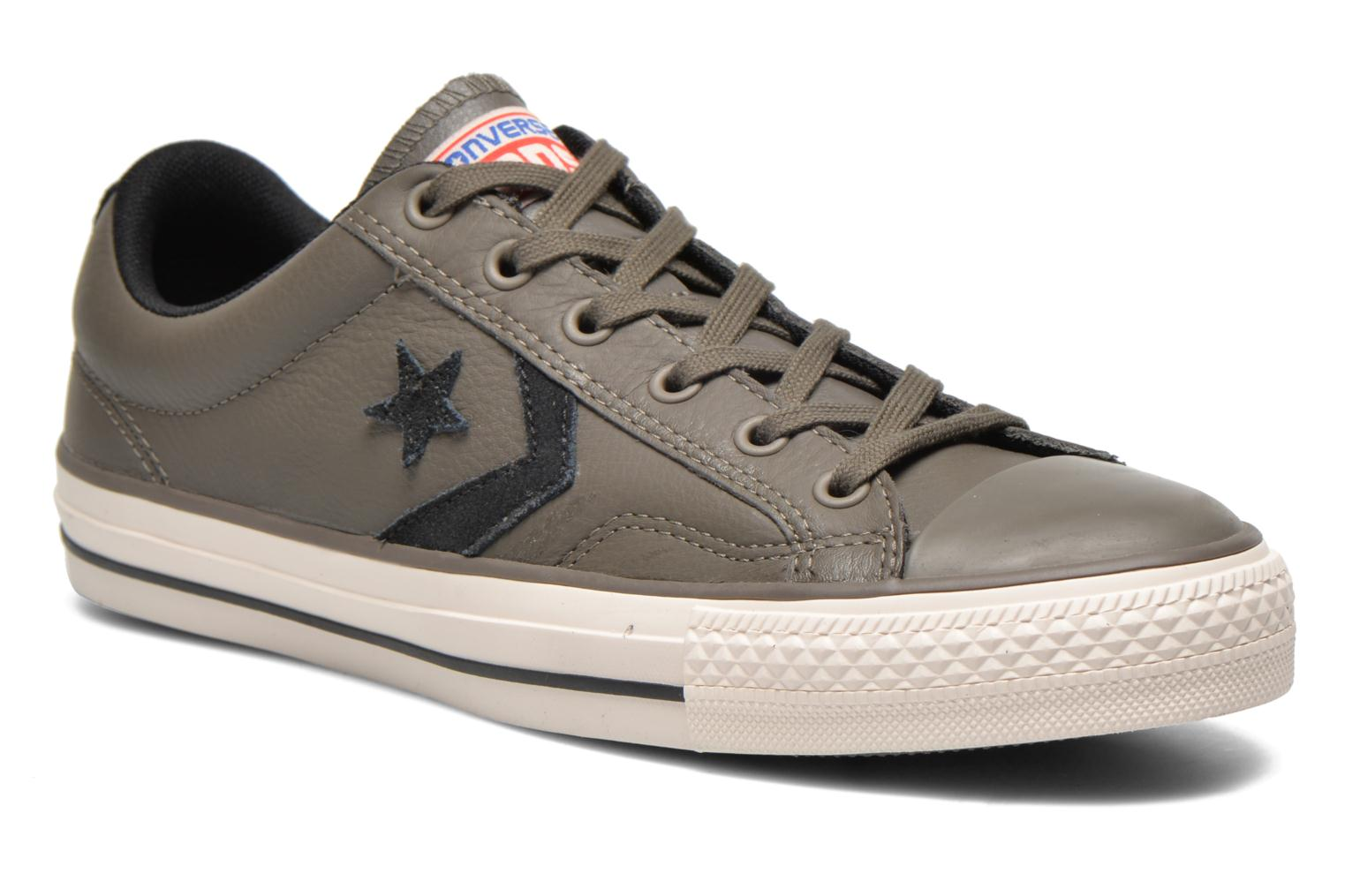 BALLERINE - Converse fundamental