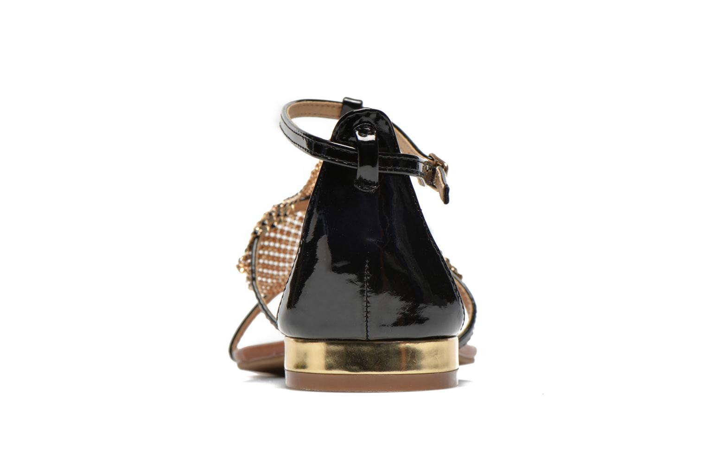 Joly Patent Black
