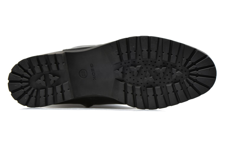 D PEACEFUL G D540GG Black