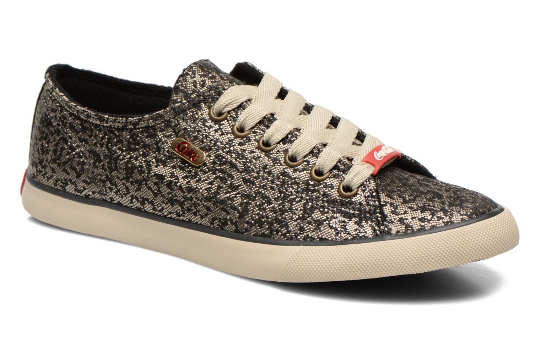 Sneakers Coca-cola shoes The Best Fashion Multicolore vedi dettaglio/paio
