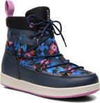 Bottines et boots Femme Neil Kauai