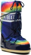 Chaussures de sport Femme Rainbow 2.0