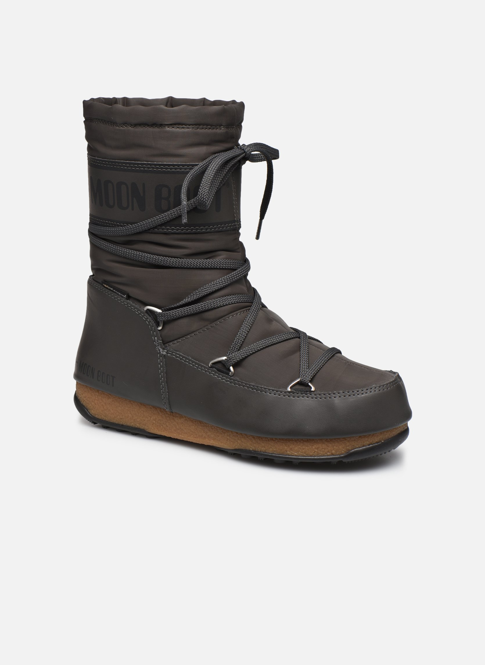 We Soft Shade Mid Anthracite