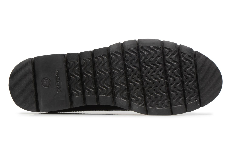 D BLENDA C D540BC Noir 1