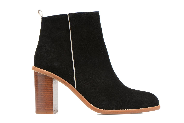 Grandes descuentos últimos zapatos Made by SARENZA Western Fever #5 (Negro) - Botines  Descuento