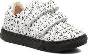 Sneakers Barn Axel