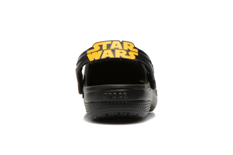 CC The Force Awakens Clog K MLT