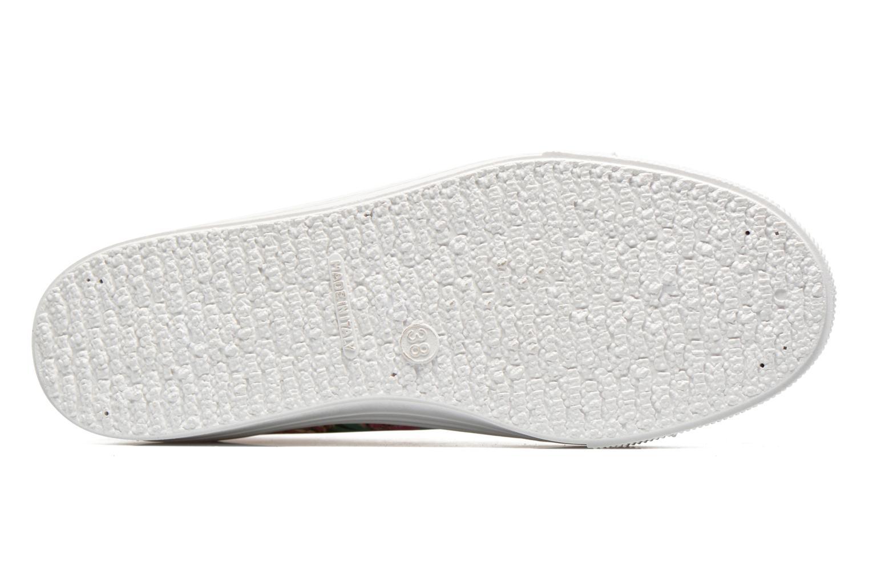Sneakers Les Tropéziennes par M Belarbi Samba Roze boven