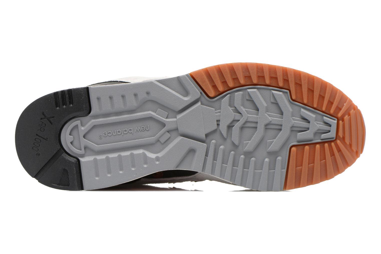 Sneaker New Balance W530 mehrfarbig ansicht von oben
