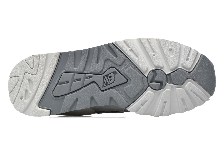 New Grey New WD Balance WL999 WD Balance WL999 Grey Iwnw18Cxq
