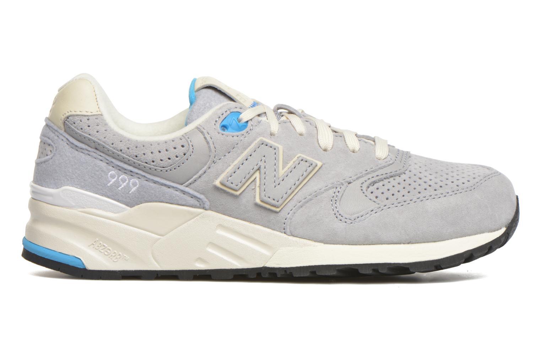 Zapatos promocionales New Balance WL999 (Gris) - Deportivas   Zapatos de mujer baratos zapatos de mujer