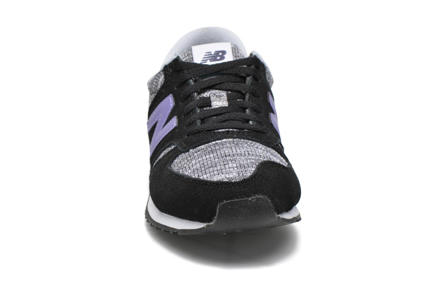 Sneakers New Balance WL420 Zwart model