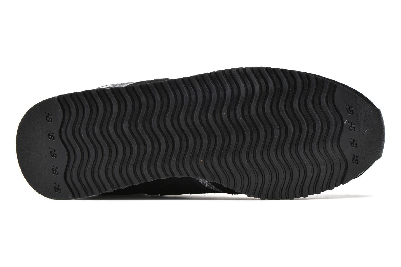 WL420 KIC Black/Poolside
