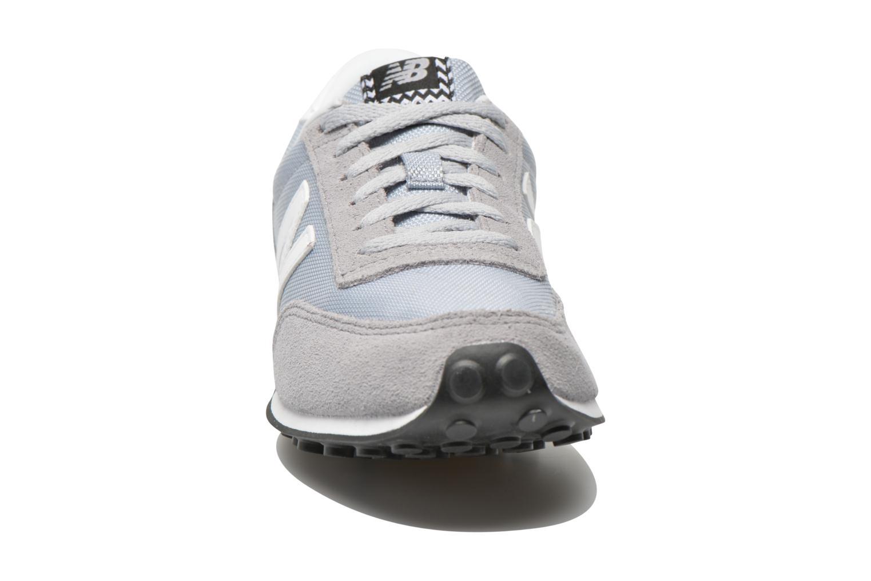Sneakers New Balance WL410 Grå bild av skorna på