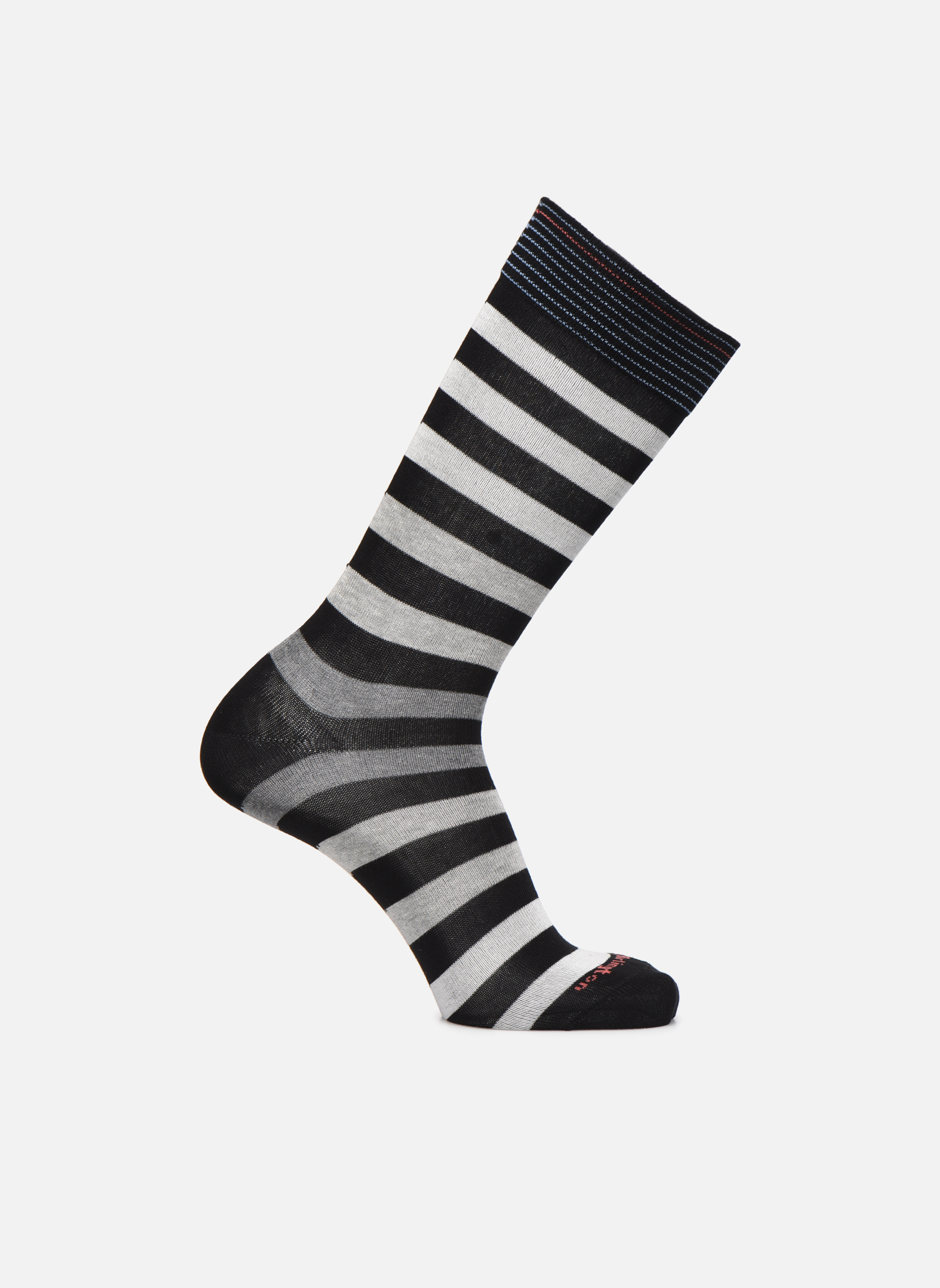 Chaussettes RAYEES