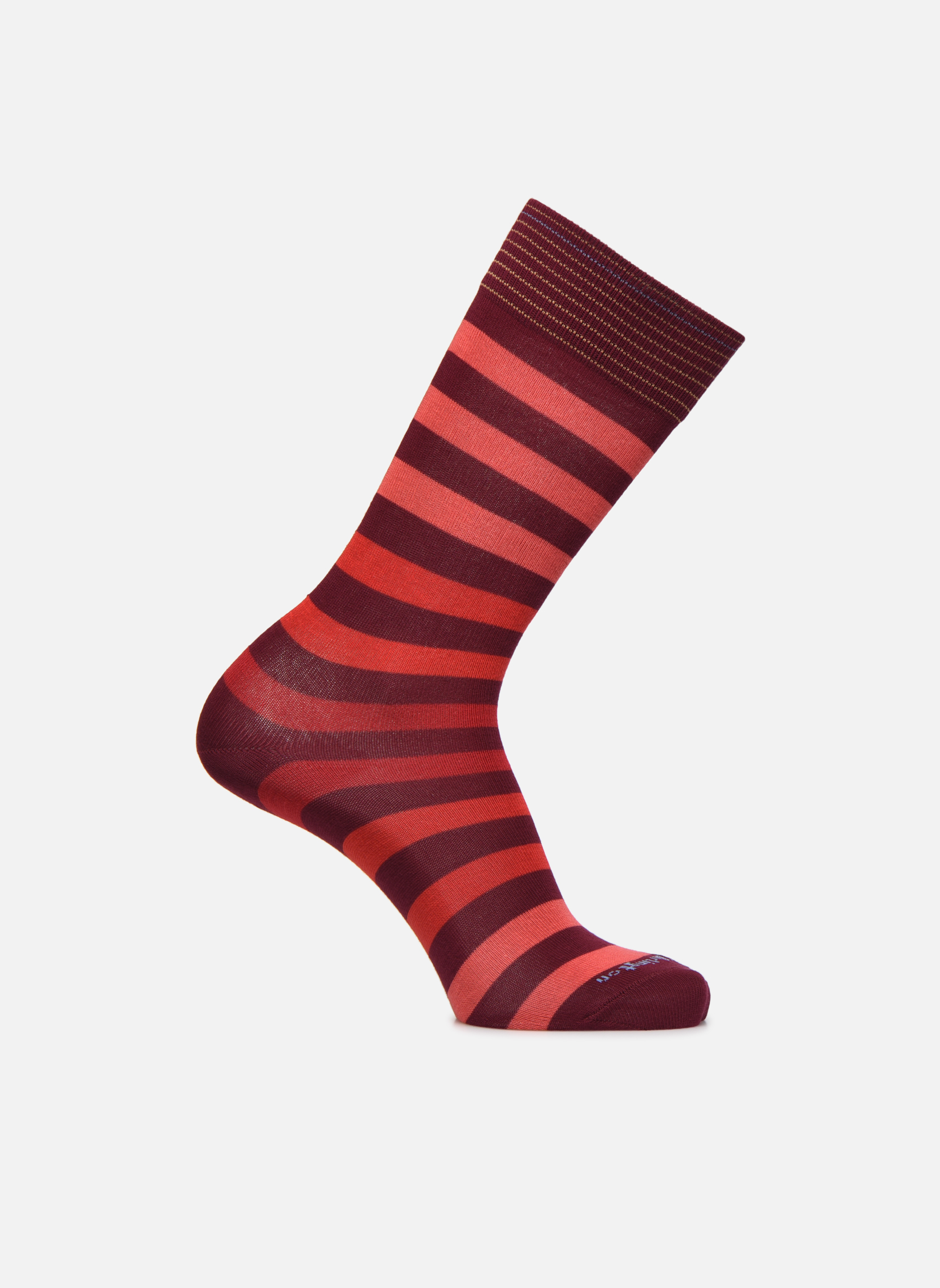 Socken RAYEES