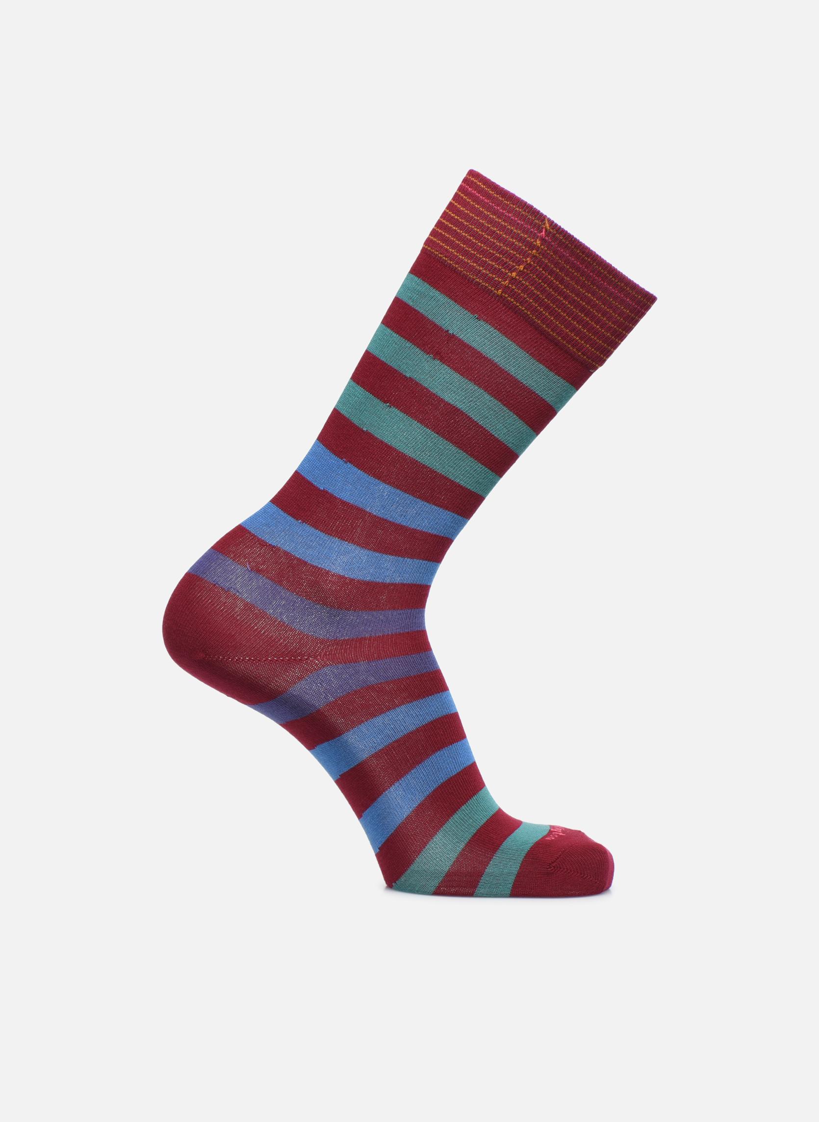 Socks RAYEES